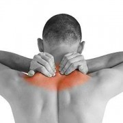 back pain manchester glossop massage